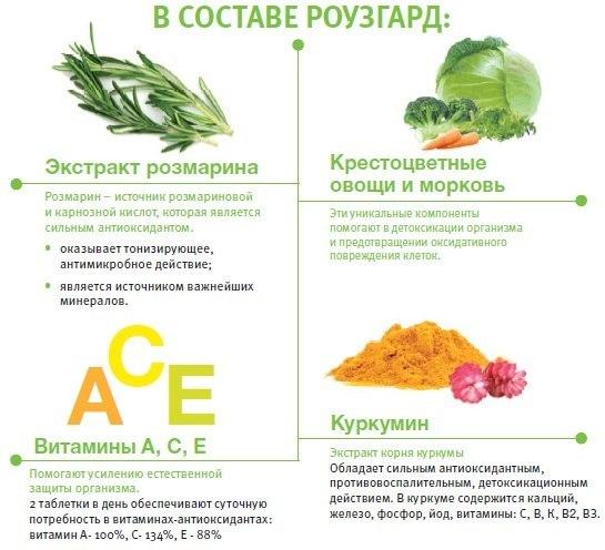 https://wellness-ind.nethouse.ru/static/img/0000/0003/3198/33198919.lpmdgd5841.W665.jpg