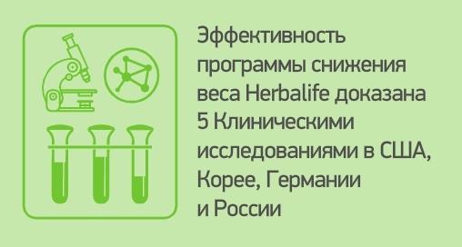 Сертификация продуктов herbalife сертификация услуг iso gmp доклиника